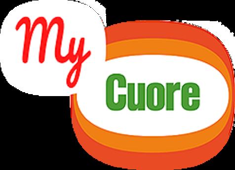 My Cuore