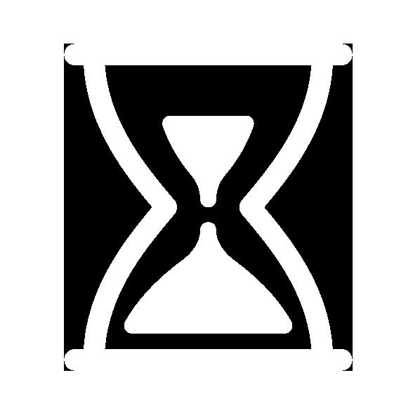Dettaglio Tempo