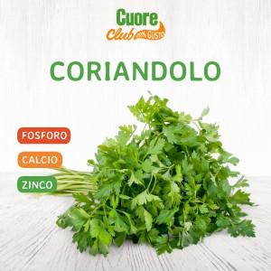 CC-IG-PostIngrediente-Coriandolo-1200x1200px